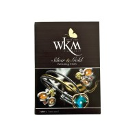 Wholesale Jewellery - WKM2