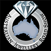 Australian Jewellery Roadshow